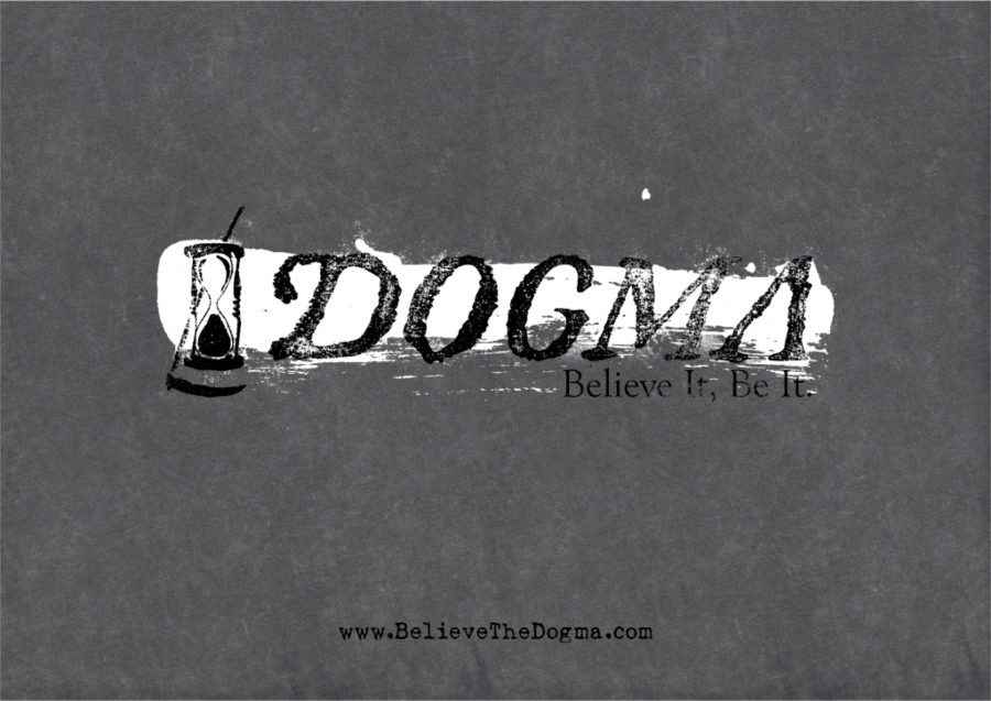 DOGMA_PressKit_1