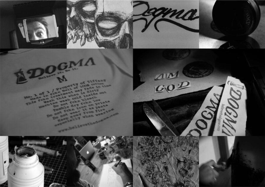 DOGMA_PressKit_4