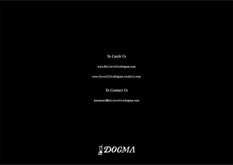 DOGMA_PressKit_45